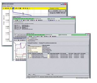 Dearborn VSI 2534 - WKS Informatik GmbH
